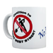The Save West Street Store